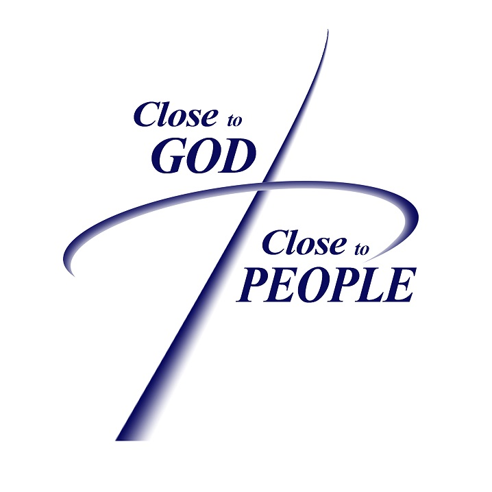 Close to God Close to People